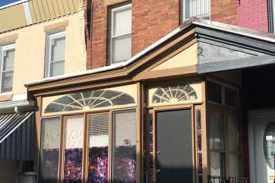 1524 N Myrtlewood St