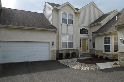 104 Andover Ct #45