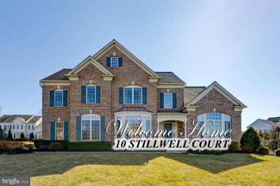 10 Stillwell Court