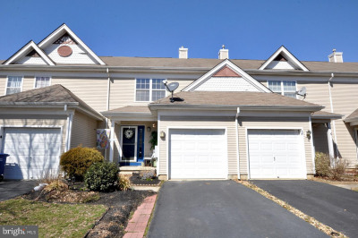 88 Tattersall Dr