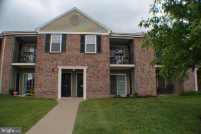 37 Coventry Ct