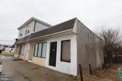 1763-1775 Brunswick Ave