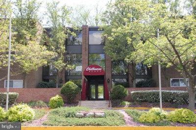 46 Township Line Rd #311