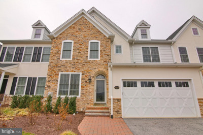 1950 Carriage Knoll Dr