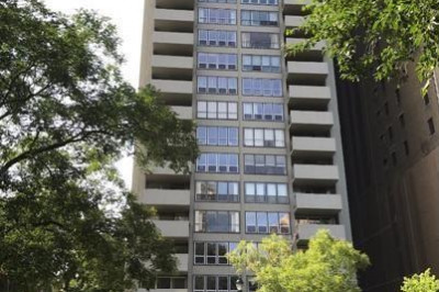 224-30 W Rittenhouse Sq #1702