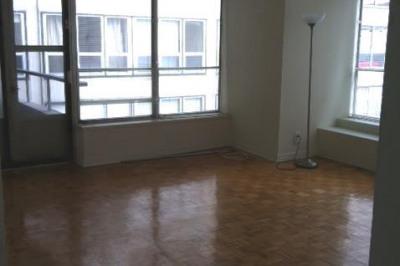 224-30 W Rittenhouse Sq #2701