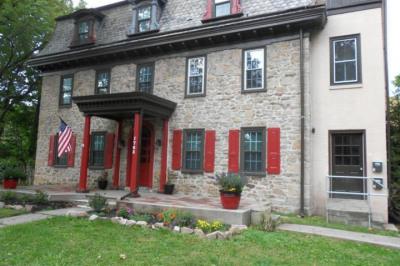 1763 W Main St #2