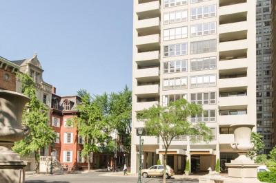 224-30 W Rittenhouse Sq #2902