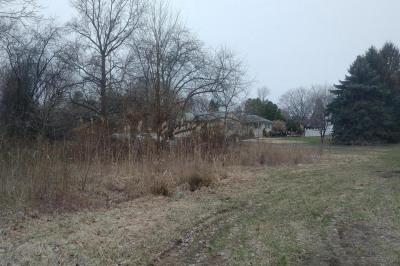 167 Robbinsville-Allentown Rd