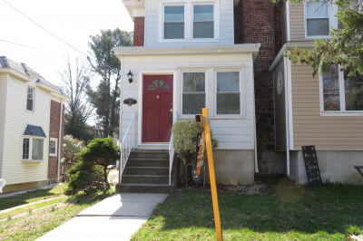 126 W Plumstead Ave