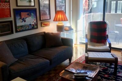224-30 W Rittenhouse Sq #307
