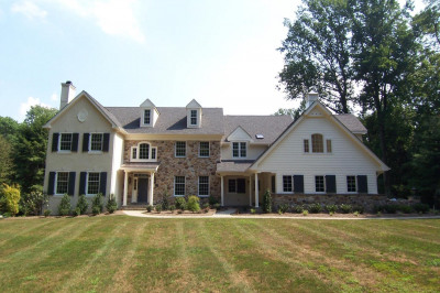 142 Green Valley Rd #1