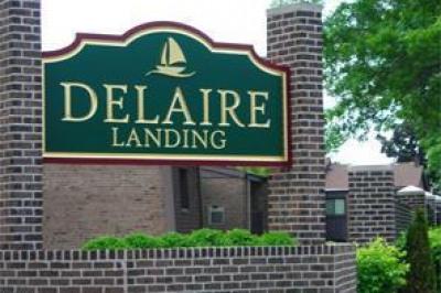 50302 Delaire Landing Rd #302