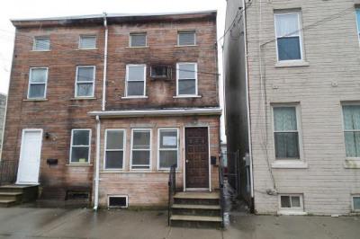 314 Mercer St