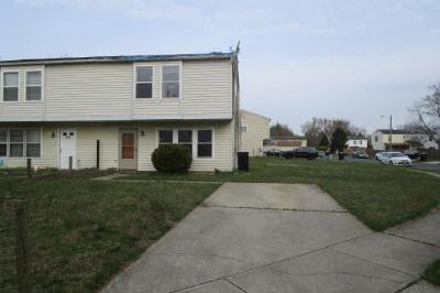 103 Farmhouse Rd