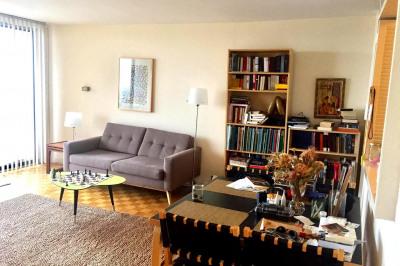 224-30 W Rittenhouse Sq #2914