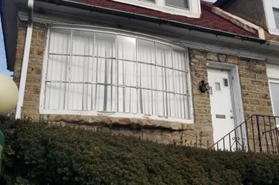 1827 W Cheltenham Ave