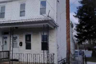 625 Bordentown Rd