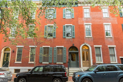 1708 Wallace St #102