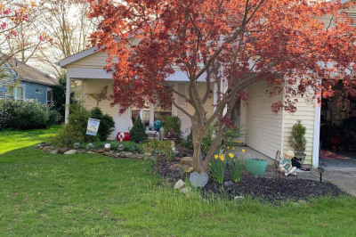 31 Cotherstone Dr