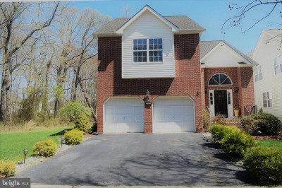 55 Canal View Dr
