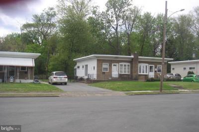 115 Morris Ave