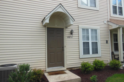 2107-A Sedgefield Dr