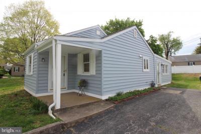 459 Hillview Rd