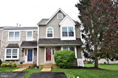 326 Countryside Ct