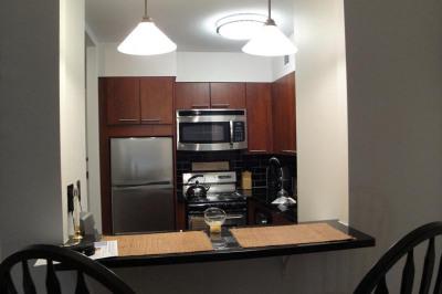 224-30 W Rittenhouse Sq #1217