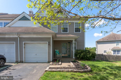 26 Tattersall Dr