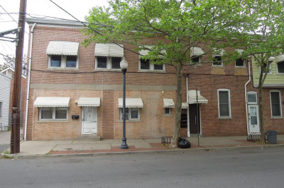 141 Fulton St