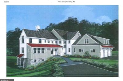 1847 Eagle Farms Rd