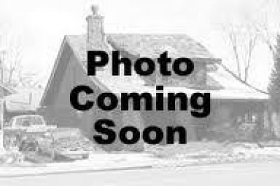 1475 Mount Holly Rd #K9