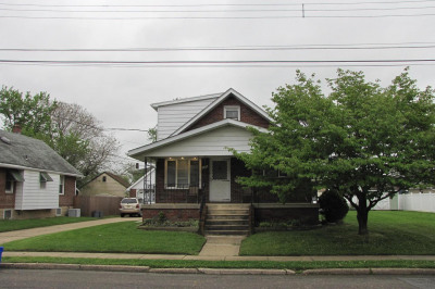 313 Lincoln Ave