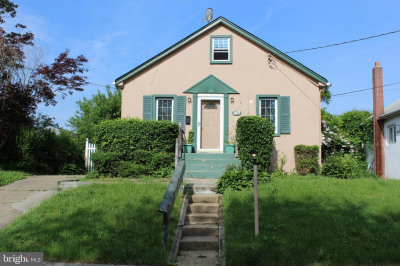 138 Rose Ave