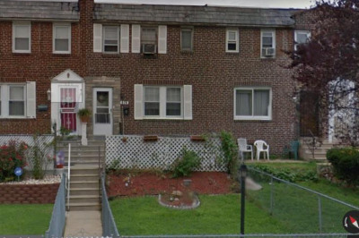 626 Randolph St