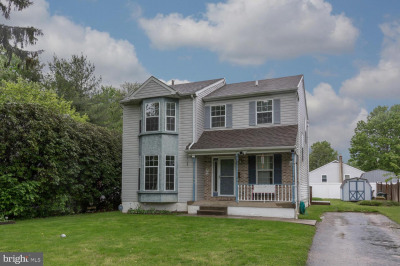 219 Ridley Dr