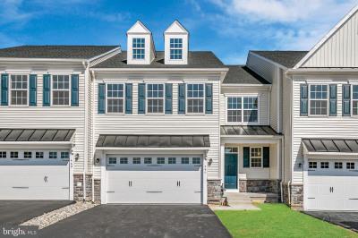 450 Lee Place Homesite #76