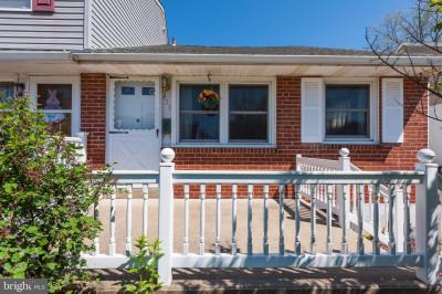427 Garfield Ave