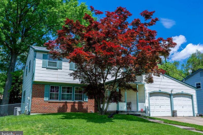 413 Old Orchard
