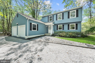 20 Forest Ct