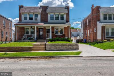 8121 Burholme Ave