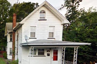405 Engle Ave