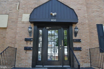400 Richey Ave #2