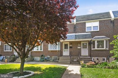 3362 Fordham Rd