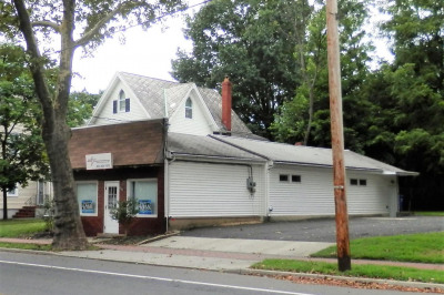 538 Burlington Ave