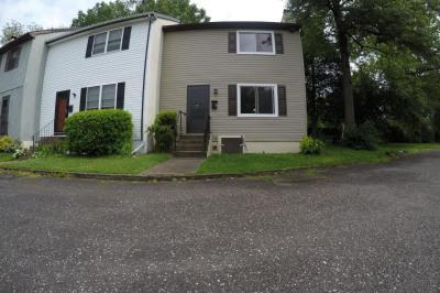 129-Unit E NEw Albany Rd #E