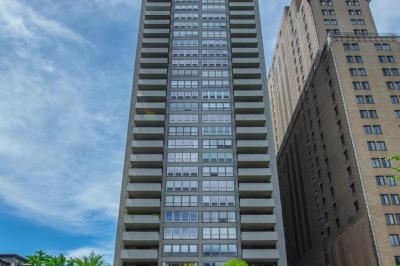 224-30 W Rittenhouse Sq #1017