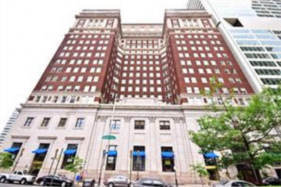 1600-18 Arch St #506